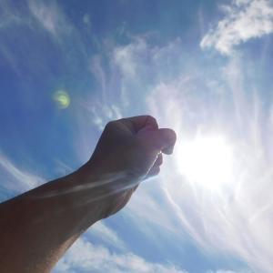 【松下幸之助】経営の神様に学ぶ!仕事・人生の知恵