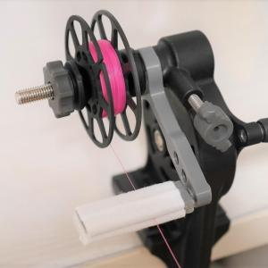 高速リサイクラー2.0用フェルトラインクリーナー