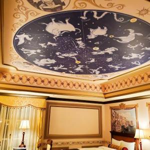 GoToトラベルキャンペーンでディズニーホテルにお得に泊まろう!