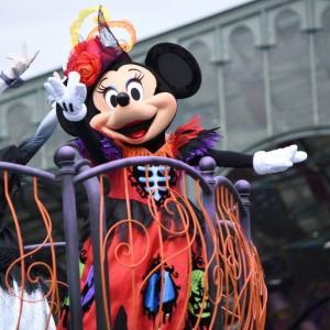 ディズニーハロウィーン2021では対象者のみ仮装OK!「ハロウィーンモーニング・パスポート」についてまとめ