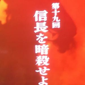 NHK 麒麟がくる 5月24日放送のあらすじと感想・ネタバレ 再放送の時間も