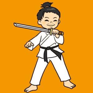 NHK大河ドラマ麒麟がくる第25話「羽運ぶ蟻(あり)」9月27日放送あらすじと感想
