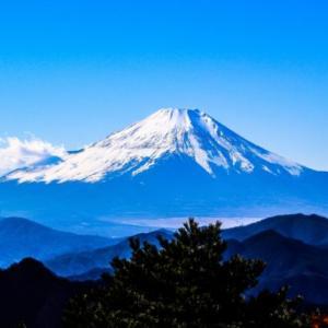 2021年NHK大河ドラマ「青天を衝け」 渋沢栄一静岡に到着!
