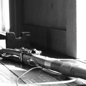 明智光秀と鉄砲の関係を史実で確認してみました