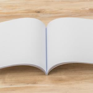 小学校低学年で必要となる読解力・国語力の学習方法