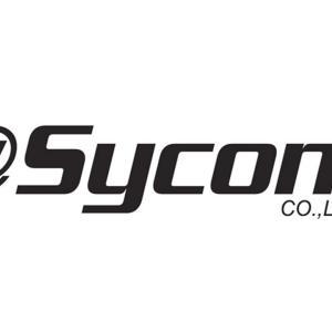 【Sycomの評判】実際に利用してみてのレビューとおすすめパソコン