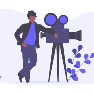 【知らないと損】Youtubeで動画編集をする選択肢は3つあります