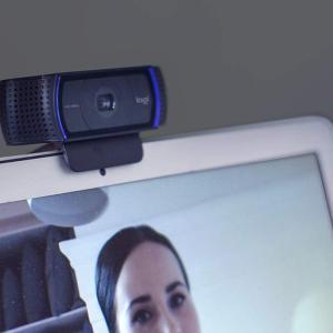 Webカメラを選ぶ時に比較すべきポイントとおすすめカメラを紹介