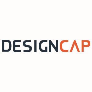 【DesignCapレビュー】無料でおしゃれな画像が作れるサービスを体験してみた