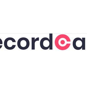 【RecordCast レビュー】ウェブ上で画面録画できるサービスを解説