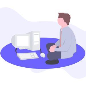 【問題なし】低スペックPCでも動画編集は可能です|おすすめの編集ソフトを紹介