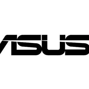【ASUSの評判】利用してみて感じたメリットやおすすめパソコンを紹介