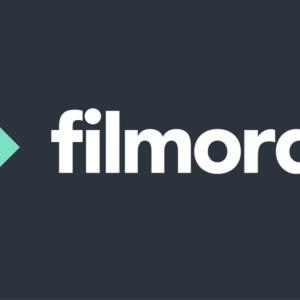 【使用レビュー】編集歴3年がFilmoraを徹底評価してみた|テンプレートで初心者でもプロ並の編集