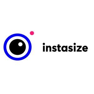 【InstaSize レビュー】Instagramの投稿に最適な加工アプリの機能がすごい