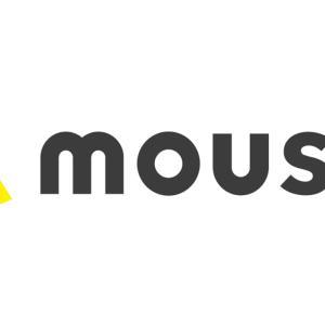 マウスコンピューターの評判から分かるメリット・デメリットをレビューする