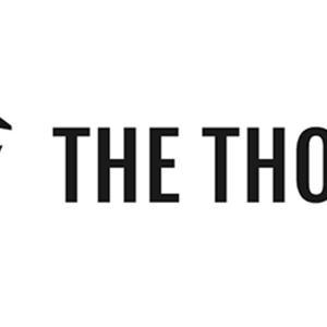 THE THOR(ザ・トール)が他テーマより有利になる理由