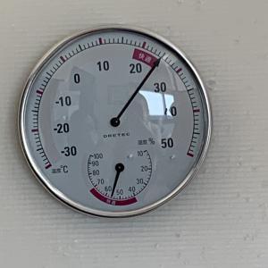 6、7、8月は湿度対策が猫ちゃんには大事