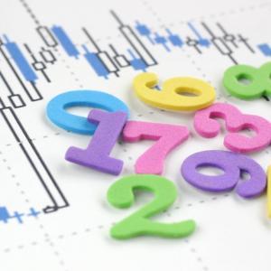 日本株 保有銘柄(2020年1月)