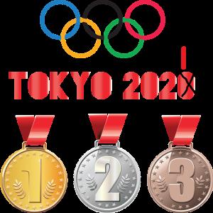 平和の祭典『オリンピック』・・・開催すんの?