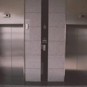 オーチス・エレベータの主張