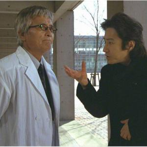 コピの部屋が選ぶ『古畑任三郎』好きなエピソード・トップ10