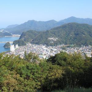 10月24日は廣瀬亜紀さんの命日です【聖地巡礼】