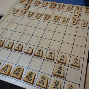 将棋棋士の名言から学ぶ『人生に大切なこと』
