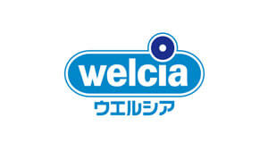 【開店】ウエルシア・スマートフィットネス福島初出店 郡山長者店