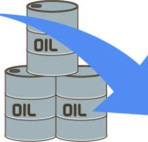 原油先物をやさしく解説