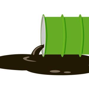 原油ETF/ETNを解説
