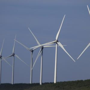 脱炭素銘柄ー再生可能エネルギー編