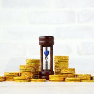 負けない投資家の鉄板ルール