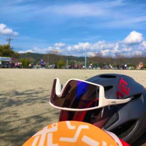 浜名湖サイクルツーリングに参加してきましたよ