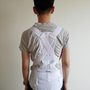 StyleBXPlusに関わる筋肉を解説します