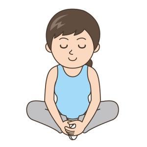 長年悩んでた股関節痛がいつの間にか痛み激減。貧乏ゆすりが効果あったかも!? でもストレッチは大事だと思う。