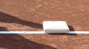 メジャーリーグ順位表からぼんやり振り返ってみる上半期。