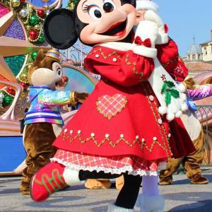 ミースマ2010年クリスマスバージョン