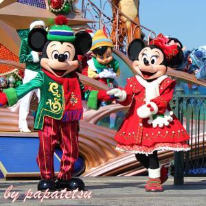 ミースマ2010年クリスマスバージョン(その3)