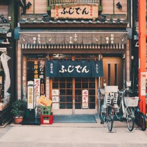 なぜ日本はそんなに綺麗なのか -BBC-
