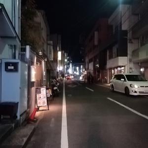 津の夜「寅とさくら」って(^^♪