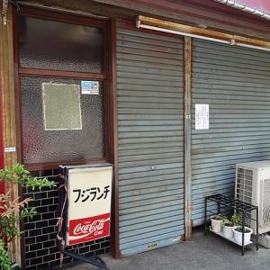 ヘルマーズキッチン(国分寺駅北口)