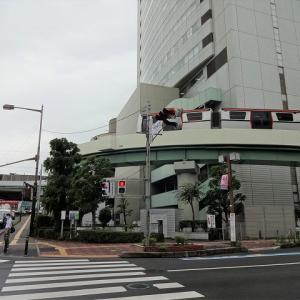 大宮ランチは渋谷の「ラケル」!