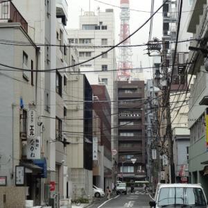 とんかつ檍(あおき)大門店!