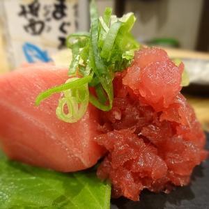 和歌山の美味しいお店など~