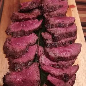 肉バルぶらん(浜松町)
