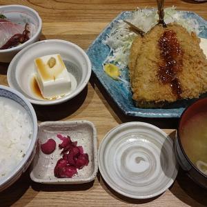 東京で魚が食べたい、だったら「魚金」でしょ!