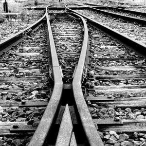 廃 線 路