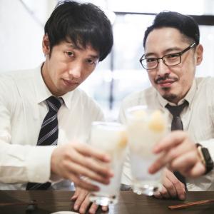 飲み会の少ない会社の特徴