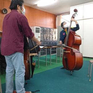 熱田高校♪