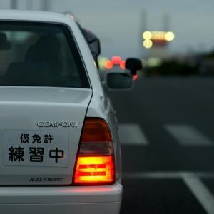 ペーパードライバーにオススメ 豊洲近郊の運転練習場所